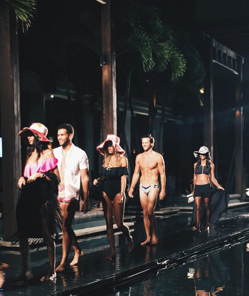 Bikini trends