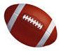 small-football