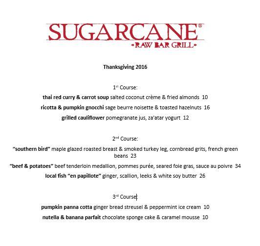 sugarcane-thanksgiving