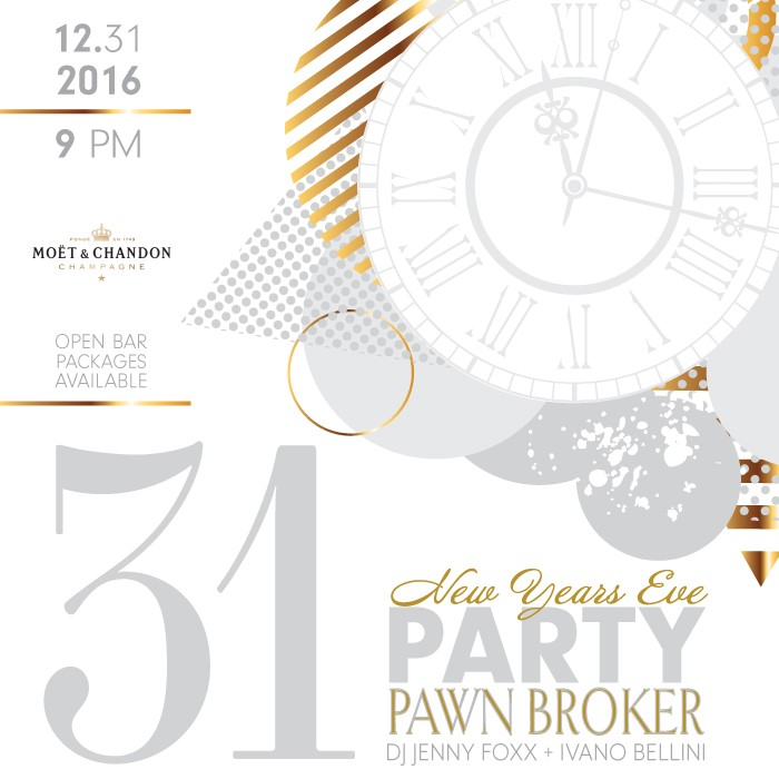 nye_miami_restaurants_pawn_broker