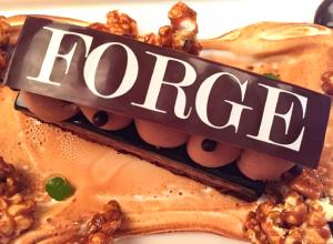 the forge miami