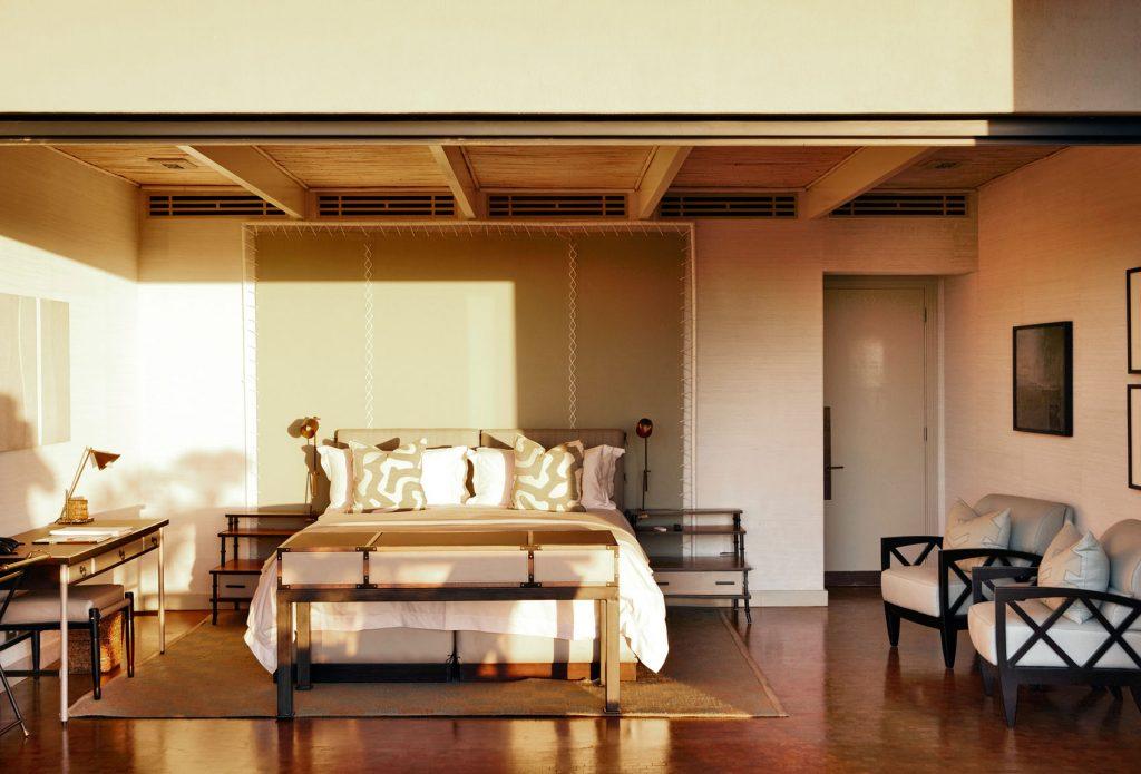 delaire-lodge-bedroom