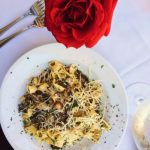 Coral Gables Restaurant Week